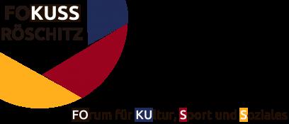 FOKUSS Röschitz